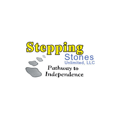 Stepping Stones Unlimited, LLC