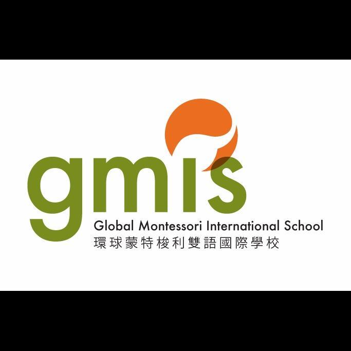 Global Montessori International School