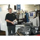 Automotive Machine & Supply Inc.