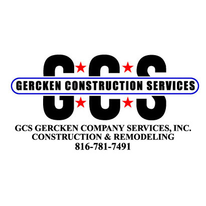 GCS Gercken Construction