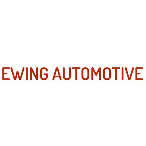 Ewing Automotive