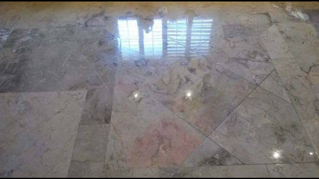 Marble & Tiles Restorations Inc. image 1