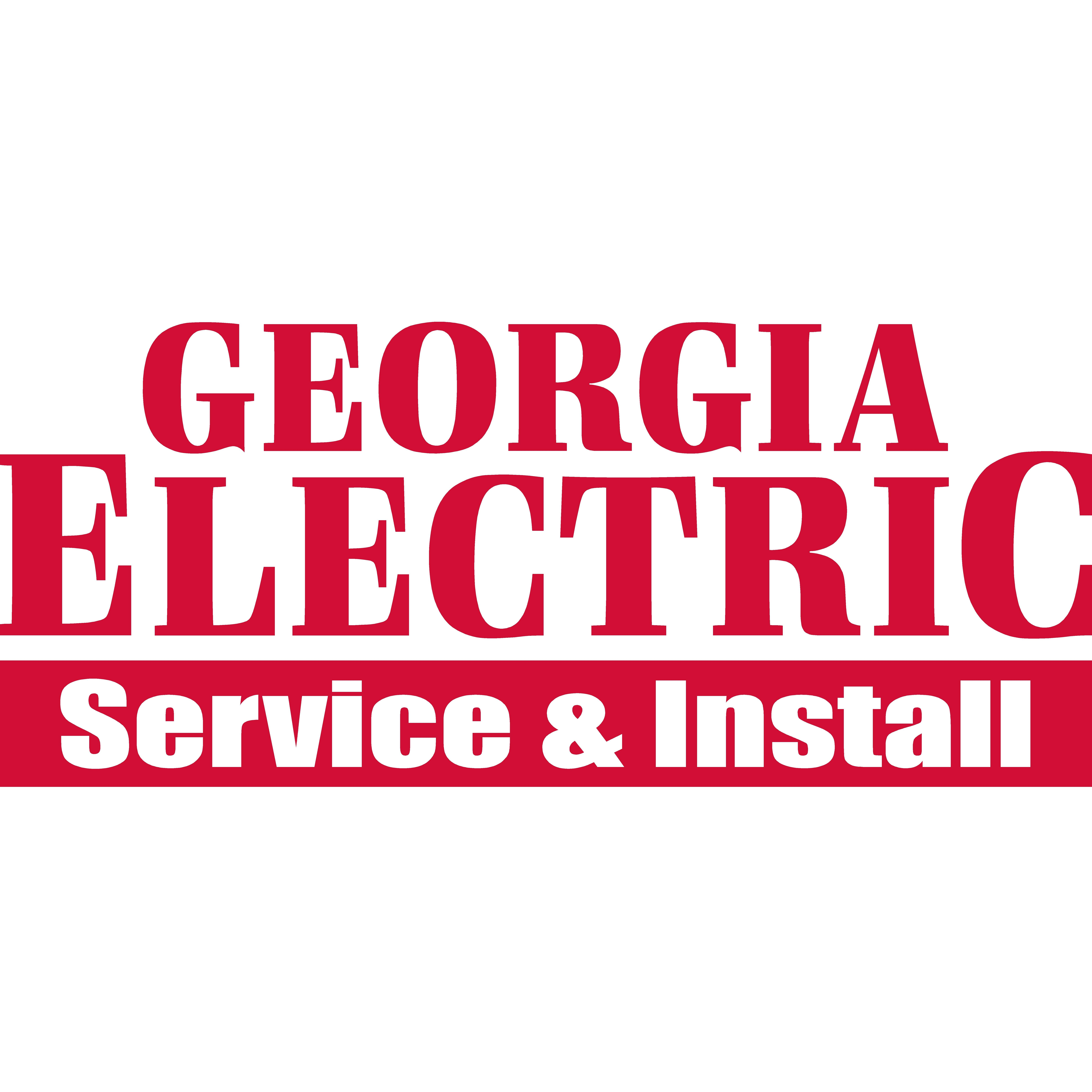 image of Georgia Electric Service & Install