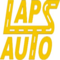 Laps Auto