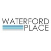 Waterford Place image 1