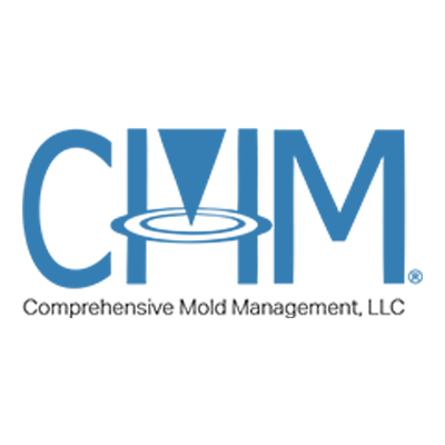 Comprehensive Mold Management, LLC