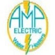AMP Electric & Water Heaters