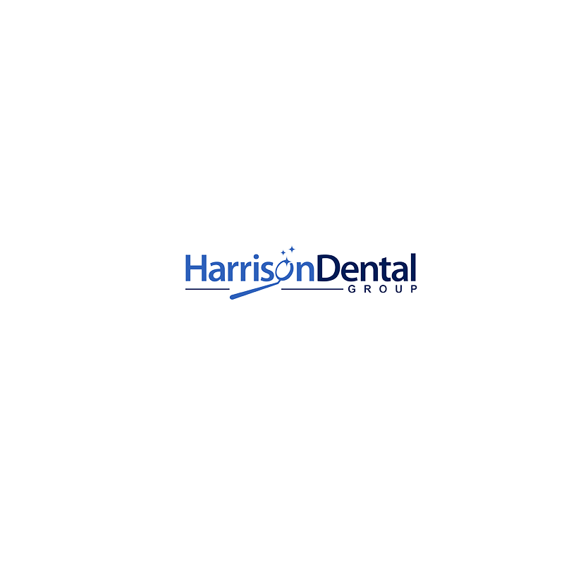 Harrison Dental Group image 1