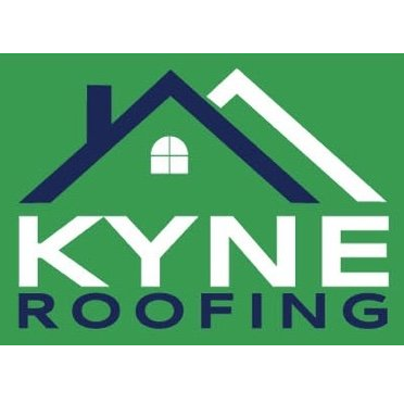 Kyne Roofing & Construction