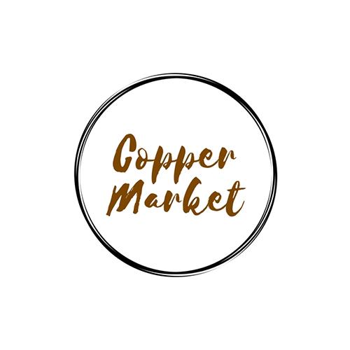 Copper Market