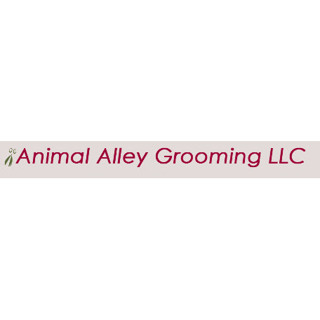 Animal Alley Grooming