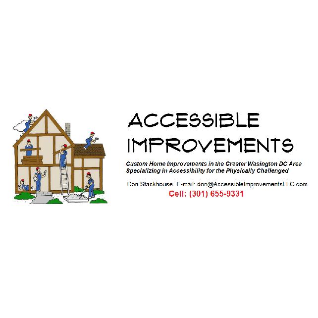 Accessible Improvements, LLC image 5