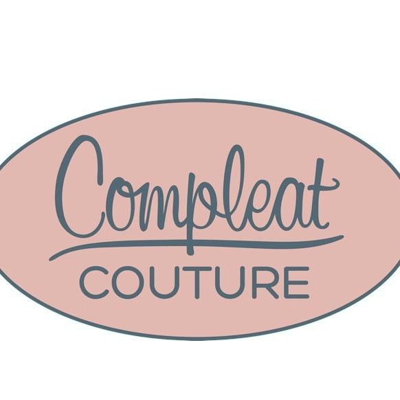 Compleat Couture