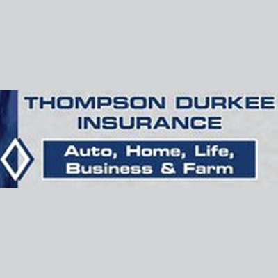 Thompson Durkee Insurance Agency image 0