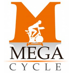 The Megacycle
