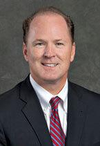 Edward Jones - Financial Advisor: Stephen McGuirk image 0