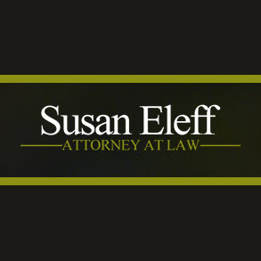 The Eleff Law Group image 4