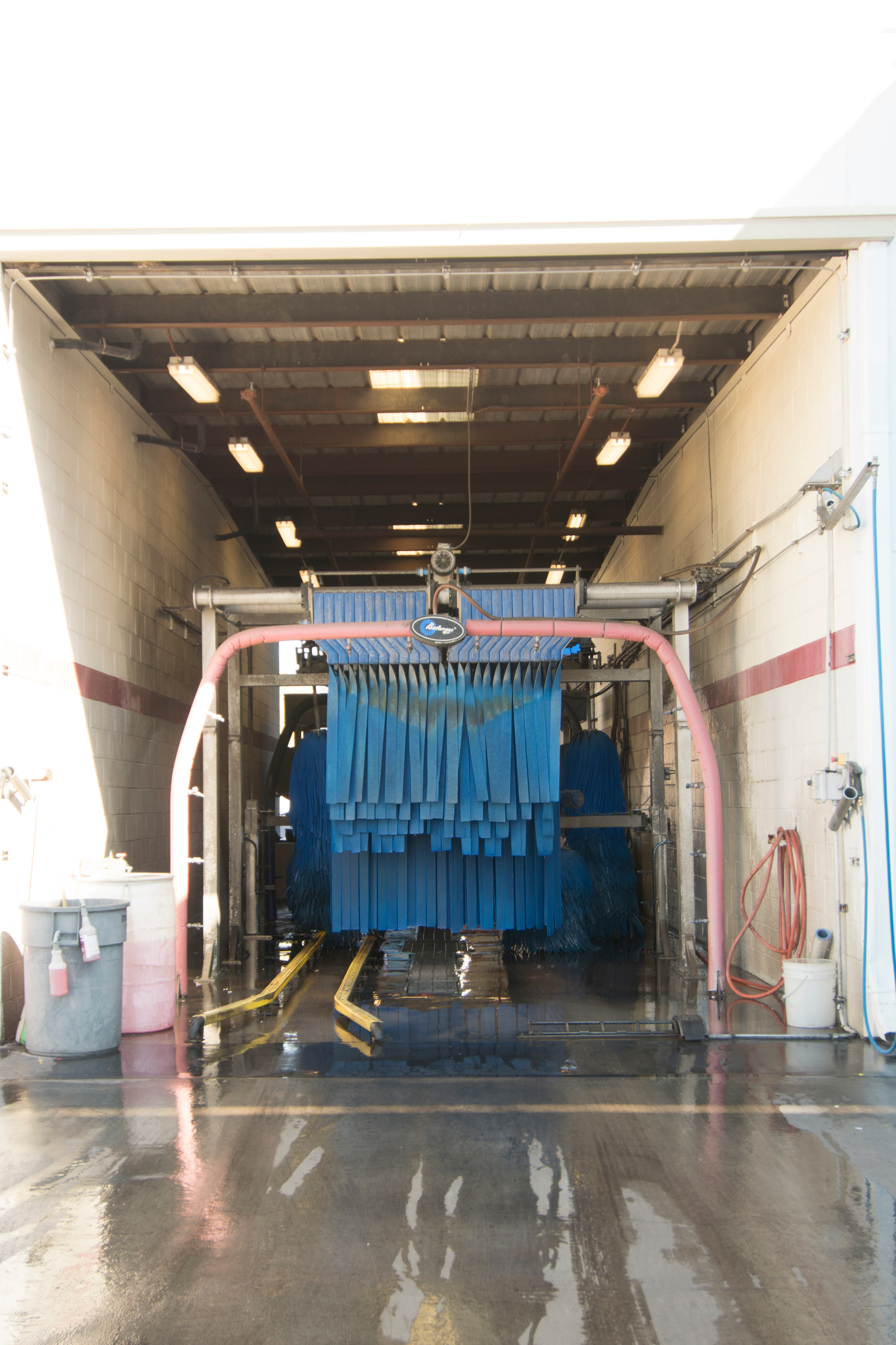 Tempe autoplex gmc autos post for Coulter motor company tempe