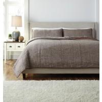 Economy Furniture image 6