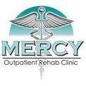Mercy Outpatient Rehabilitation Clinic