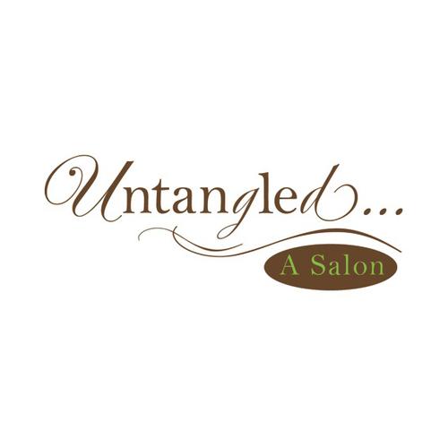 Untangled... A Salon