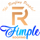 Fimple Roofing