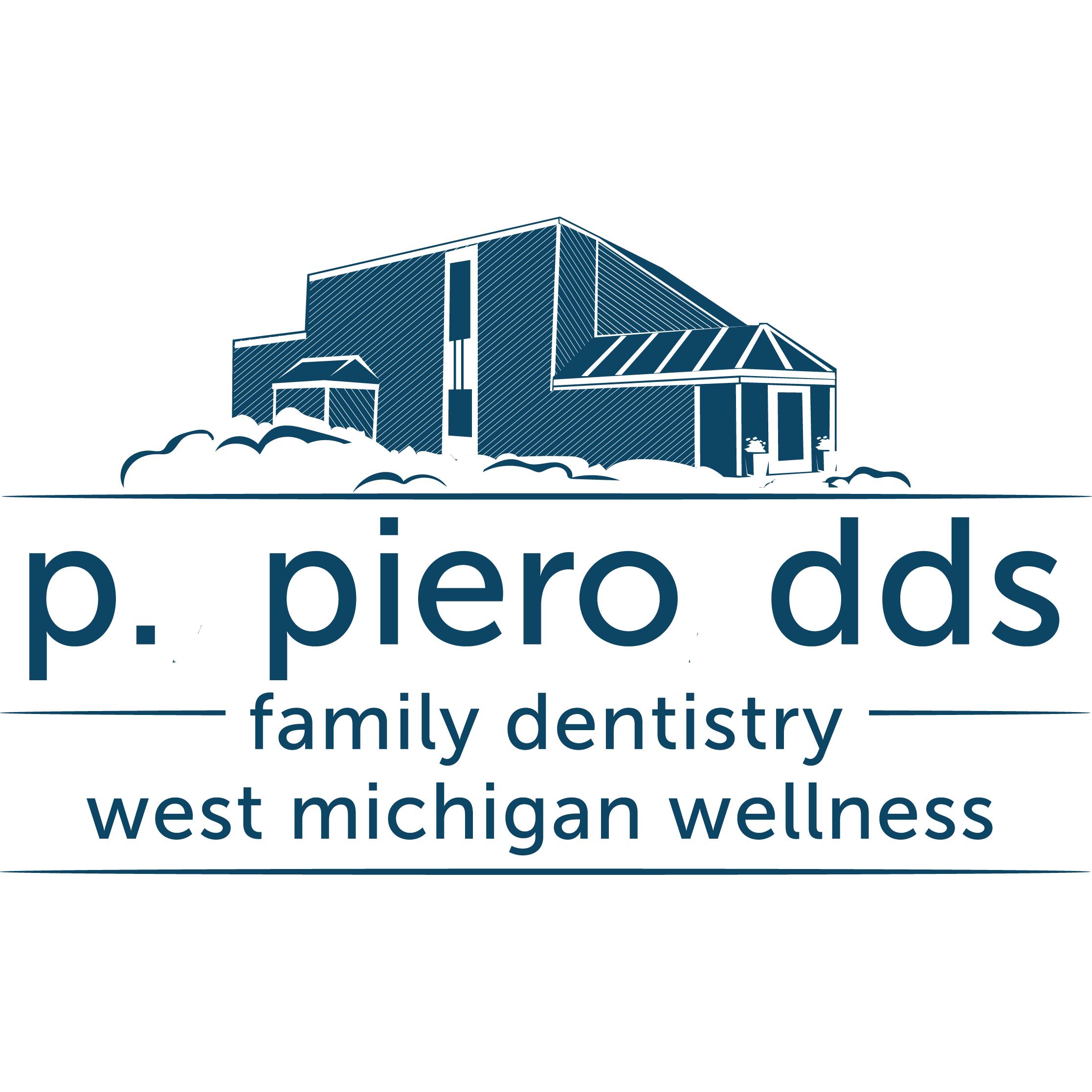 P. Piero DDS Family Dentistry