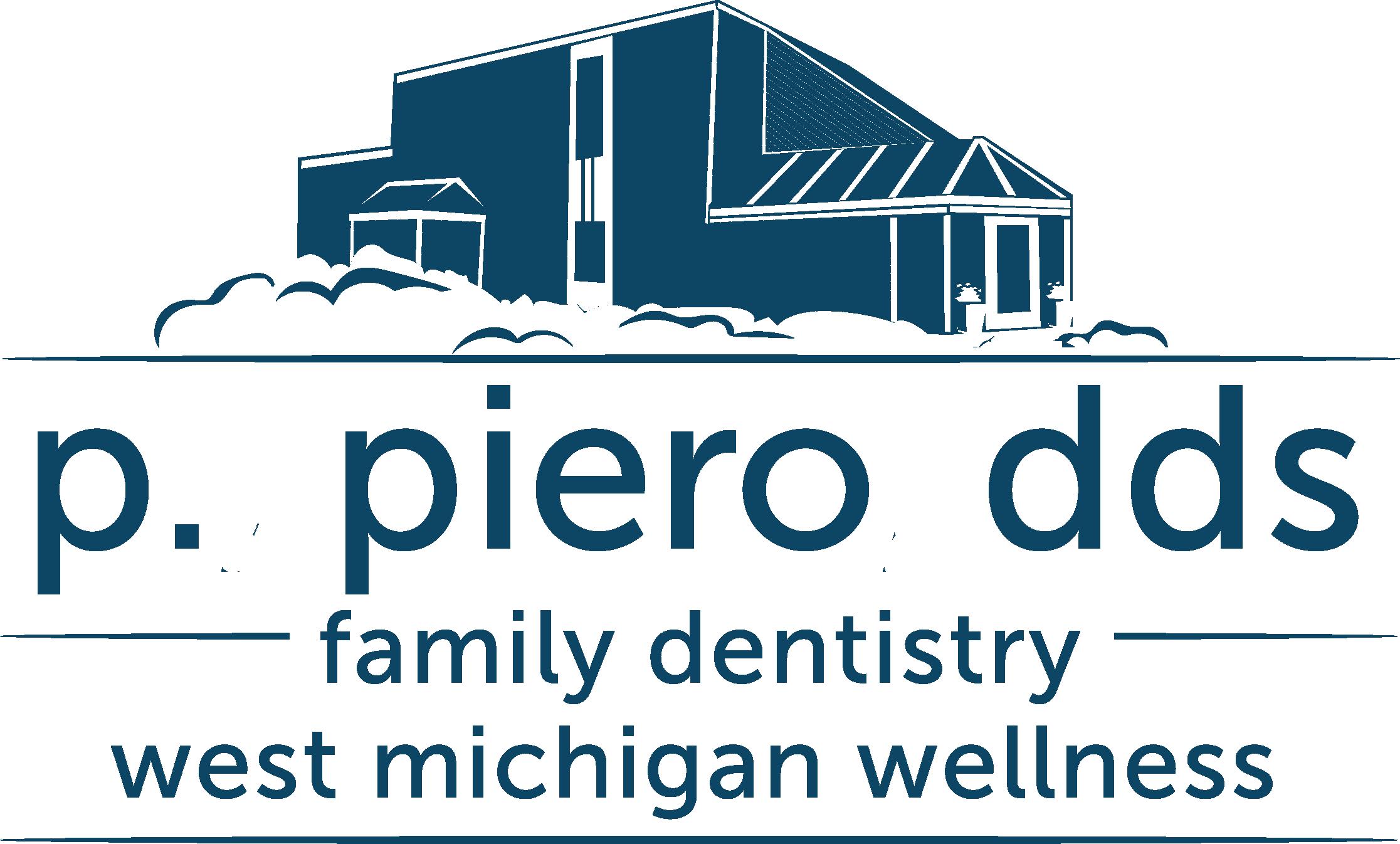 P. Piero DDS Family Dentistry image 3