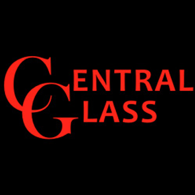 Central Glass Co.