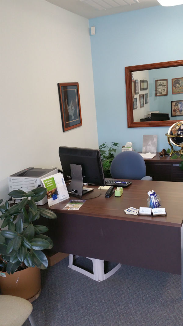 Allstate Insurance Agent: Gary Schonfeld image 4