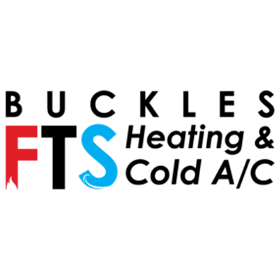 Fixedtostay Heating & Cold A/C image 0