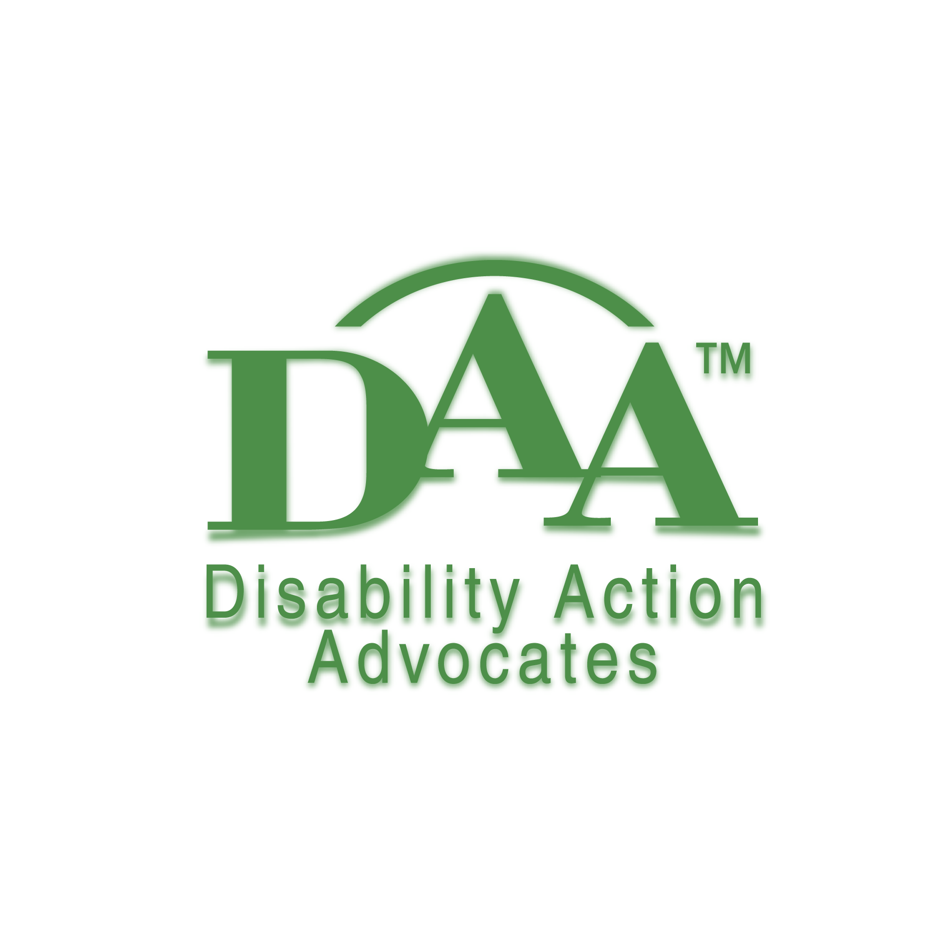 Disability Action Advocates image 0