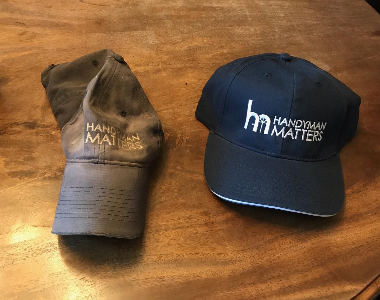 Handyman Matters image 32