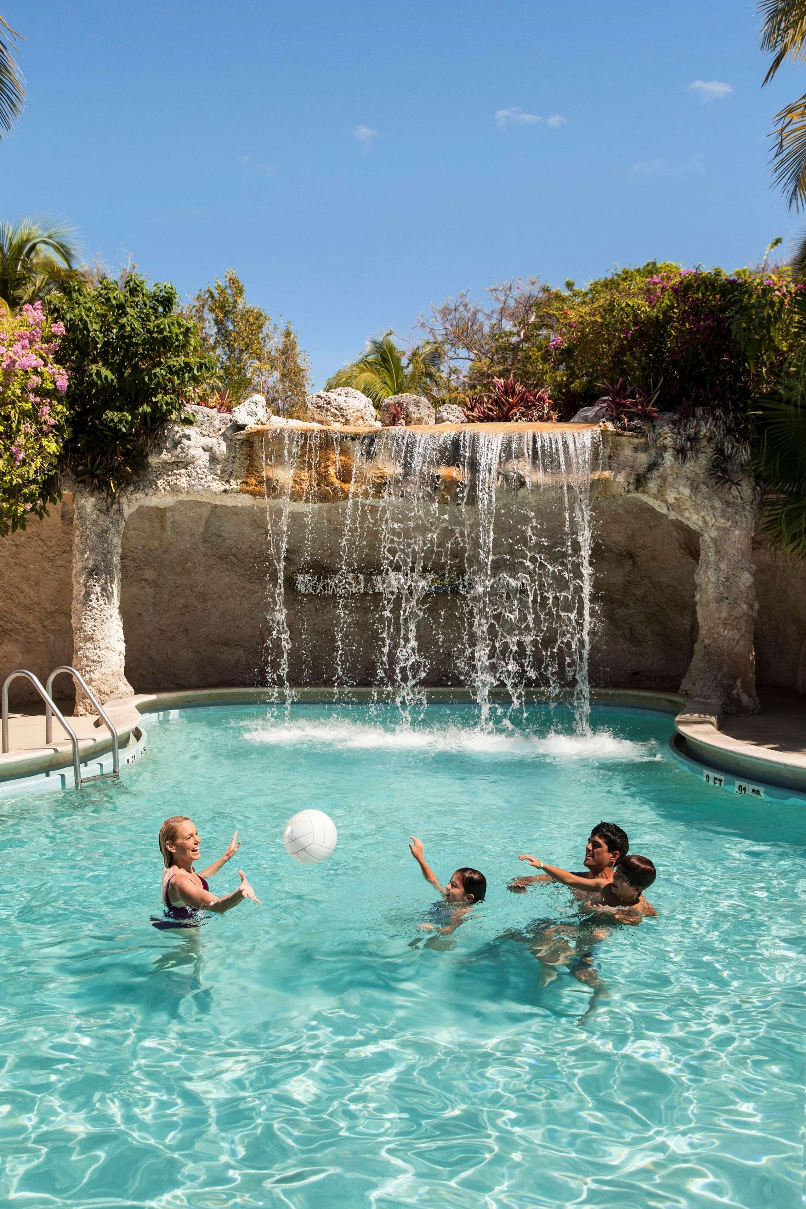Hilton Key Largo Resort image 46