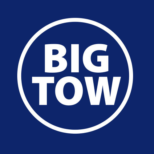 Big Tow Towing & Recovery