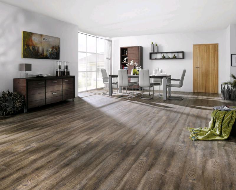 parkett bodenbel ge specht verkauf verlegung von. Black Bedroom Furniture Sets. Home Design Ideas