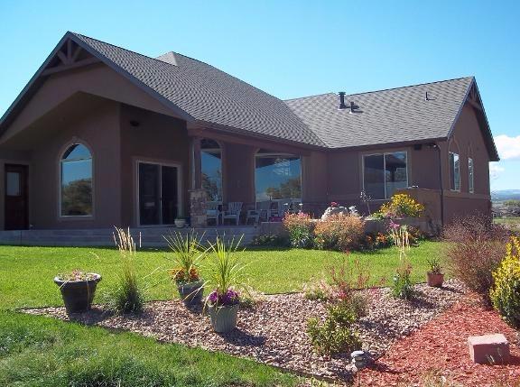 Cypress Homes LLC image 2