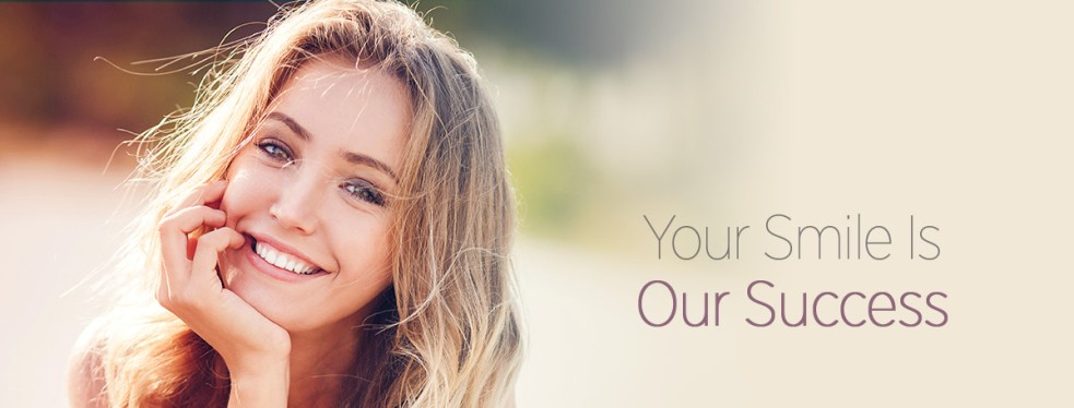 Yucaipa Dental/Orthodontics image 0