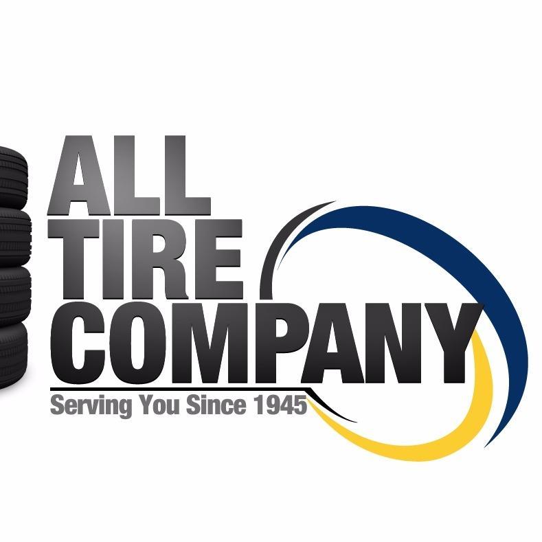All Tire & Service