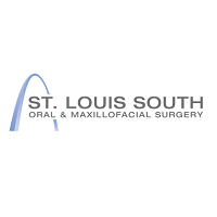 St. Louis South Oral and Maxillofacial Surgery, Inc.
