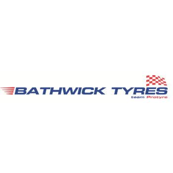 Bathwick Tyres - Team Protyre