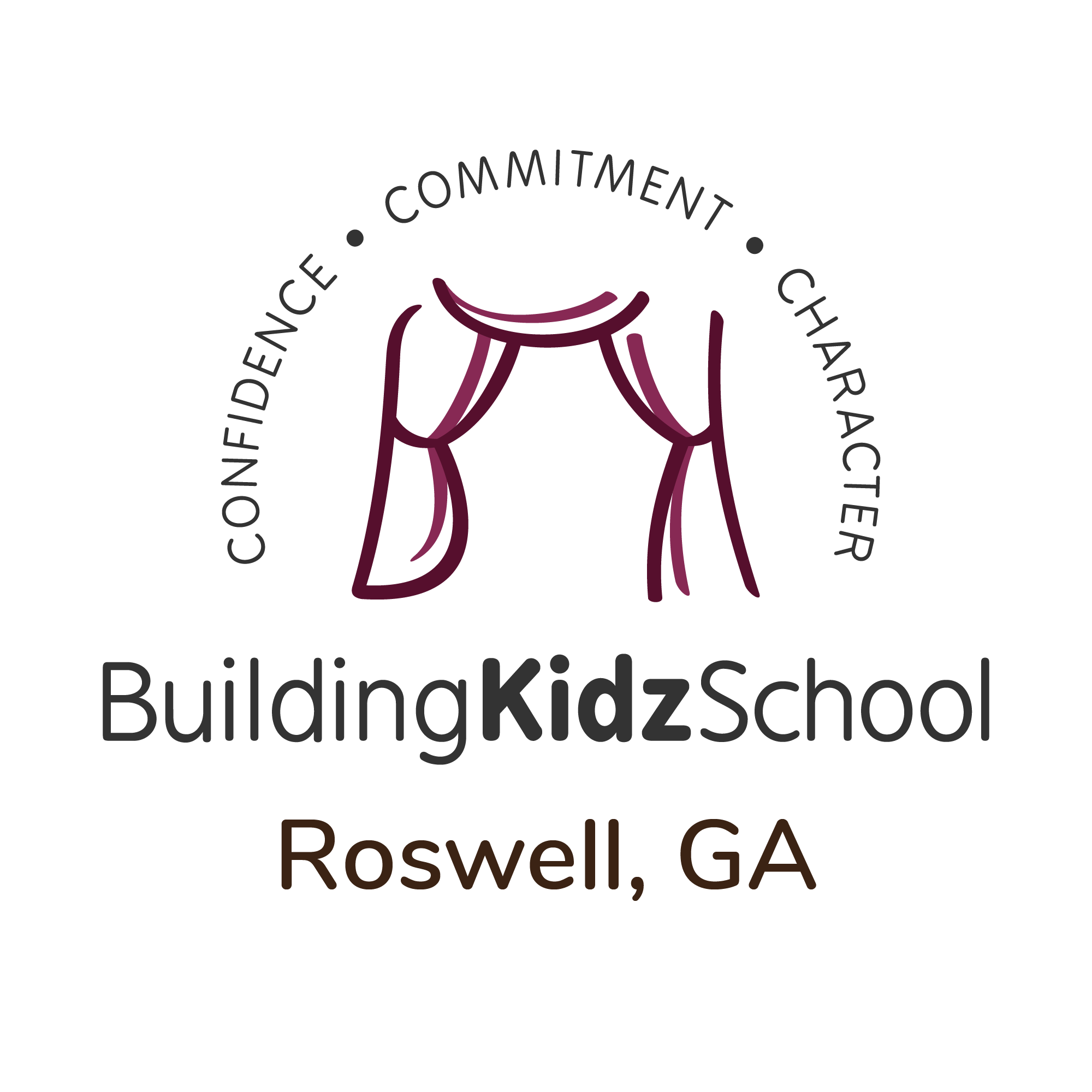 Building Kidz of Roswell