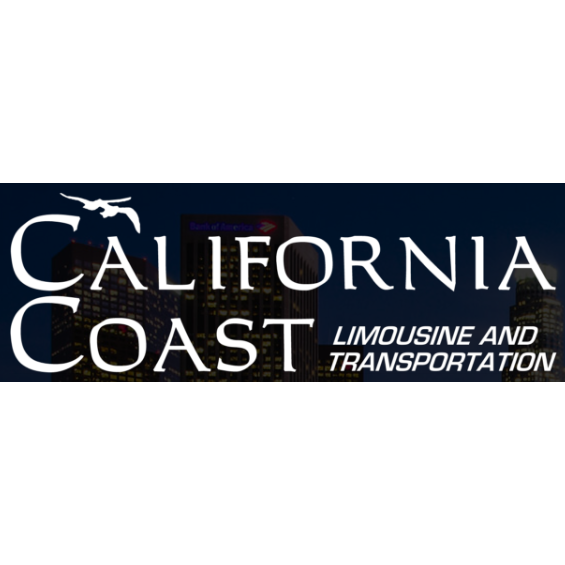 California coast limousine anaheim ca business directory for California company directory