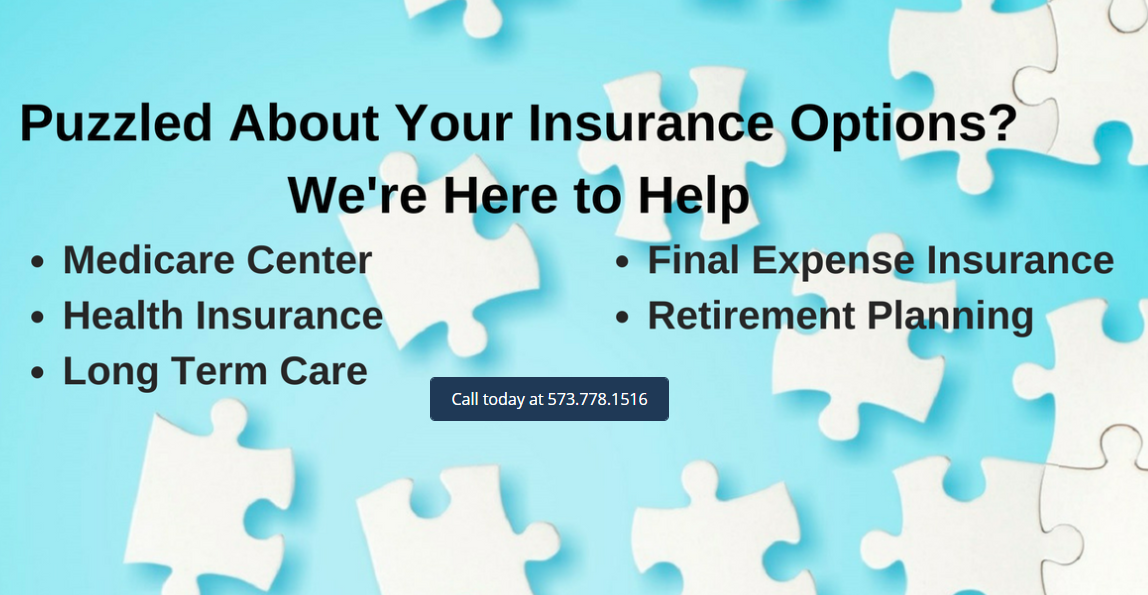Lisa Reynolds Insurance Agency, LLC image 0