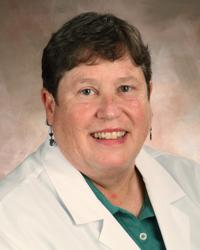 Ann E. Roberts, MD image 0
