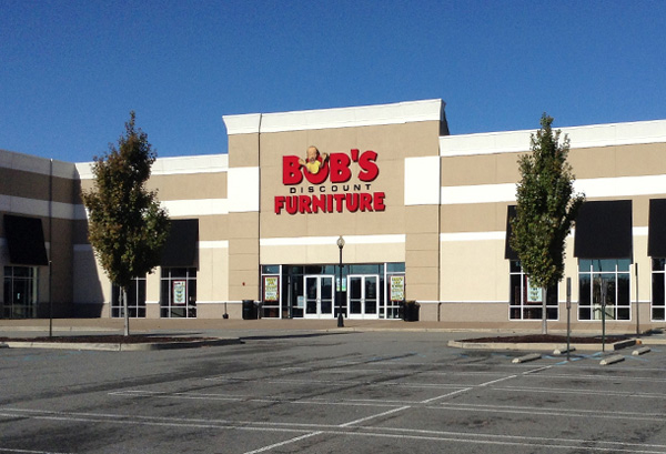Bob 39 s discount furniture in secaucus nj 07094 citysearch for Inexpensive furniture stores