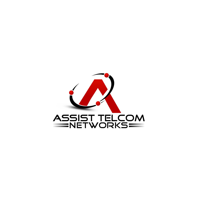 Assist Telcom Networks