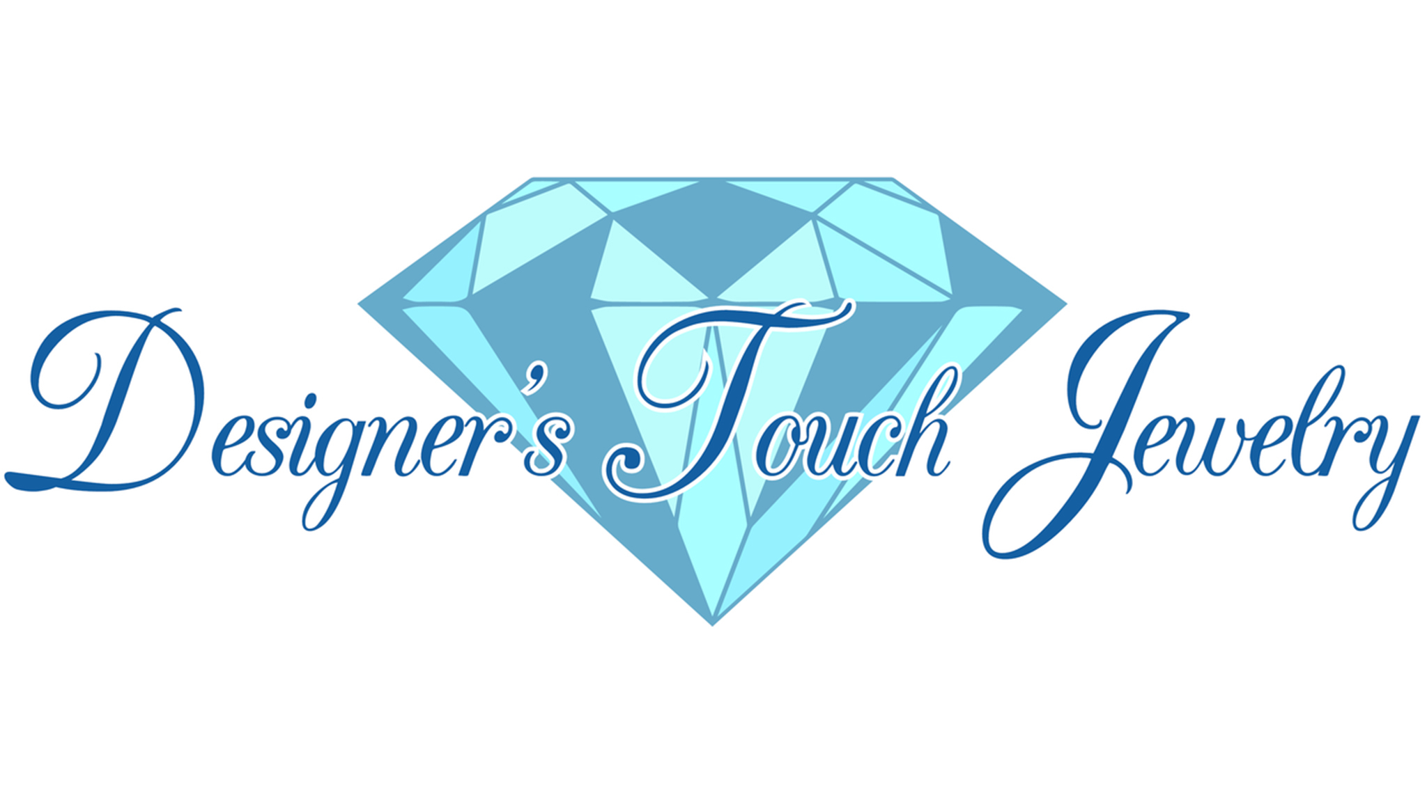 Designer's Touch Jewelry image 7