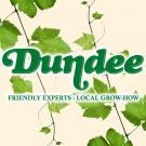 Dundee Nursery