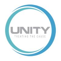 Unity Health Centers